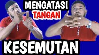 Cara Pijat Tangan yang Seing Kebas / Gejala Stroke Jika Saudaraku Suka Dengan Video saya,Silahkan Te.