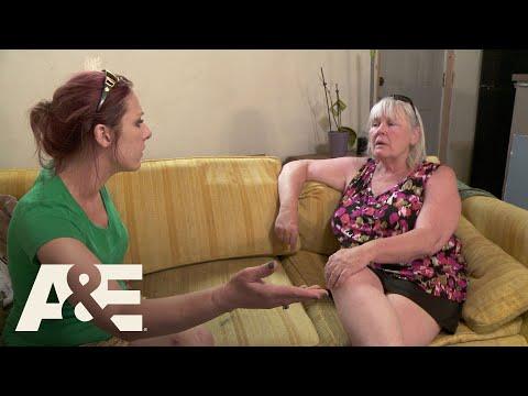 Intervention: Katie's Custody Battle (Season 16, Episode 2) | A&E