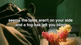 Pet Shop Boys - Breathing Space lyrics
