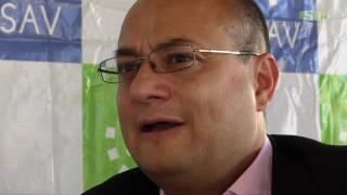 Jesús Silva Herzog Querétaro