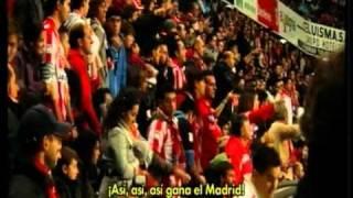 "Sporting de Gijon ""juego duro"" contra el Real Madrid ....( e..."