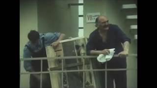 Как грузины груз на 7й этаж поднимали.wmv