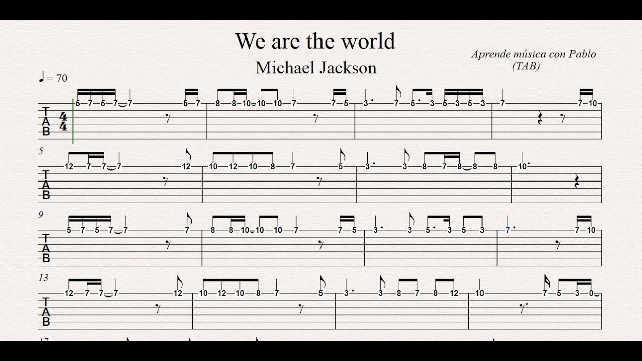 15 guitar chords