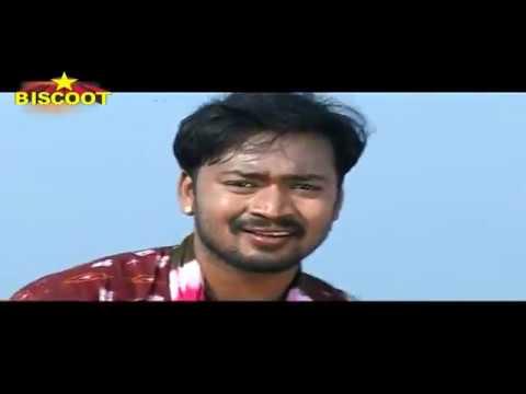 Kantia Bichhu   Bhuli Galu    Shantanu & Sheetal   Sambalpuri Hit Song