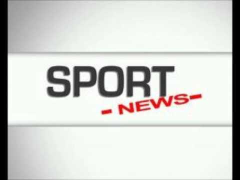 Ben Turner Radio Sport News