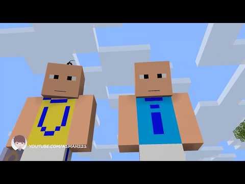 upin-&-ipin-cuai-cuai-cuai-2-(minecraft-animation)