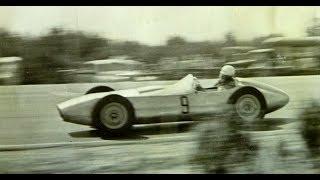 Автоспорт в СССР: Формула Junior. 1963 -  КлаксонТВ