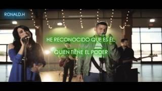 Tercer Cielo - No Estoy Solo (Con Letra/Lyrics) (Video Oficial)