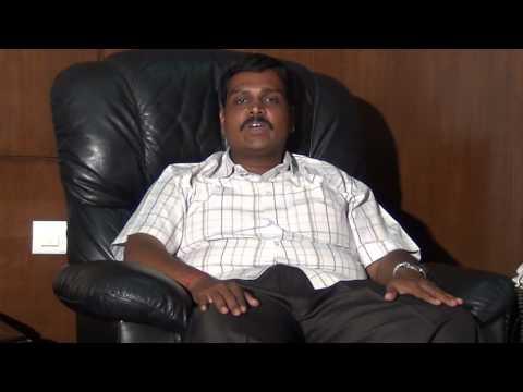 Dr Saravanan manipulative therapy