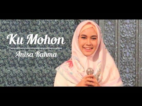 Anisa Rahma - Ku Mohon || Senayan City