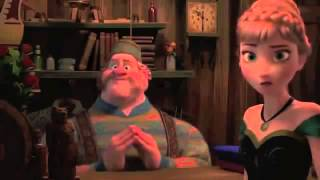 Yoo hoo big summer blowout