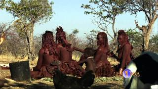 the-himba-from-namibia