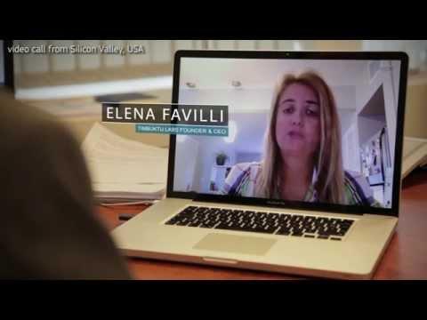 Capital Markets Union: unlocking funding for Elena