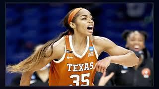 2021 WNBA Draft