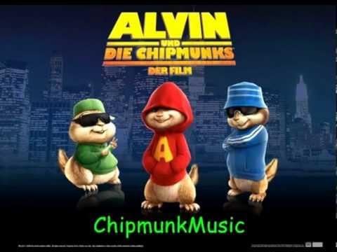 Flo Rida and Chipmunk - I Cry