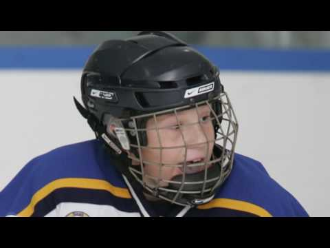 2017 Wenatchee Wild 20-Year Olds Tribute Video