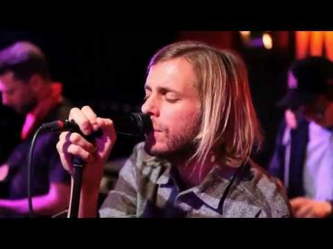 AWOLNATION - Not your Fault (live @ BNN That's Live - 3FM)