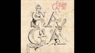 Video Filipe Catto  Saga  2009  FULL EP download MP3, 3GP, MP4, WEBM, AVI, FLV Juni 2018
