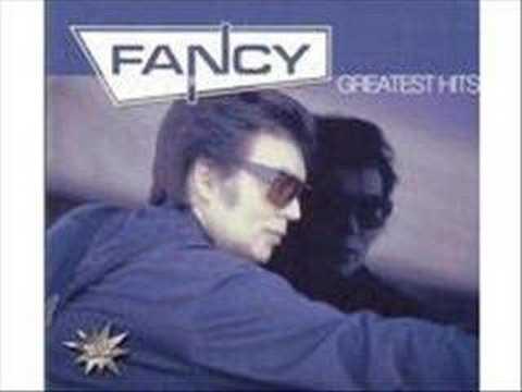 Клип Fancy - Dragostea Din Tei