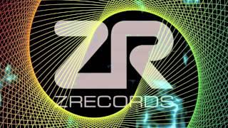 Mistura feat. Taana Gardner - Sweet Magic (Sweet Soulmagic Remix)