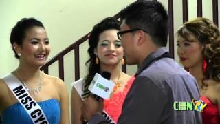 miss cyo contestant 2013