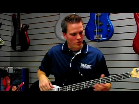 bass-guitar-:-how-to-tune-an-electric-bass-guitar