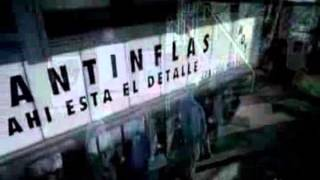 CANTINFLAS Trailer 2014 (PELICULA)