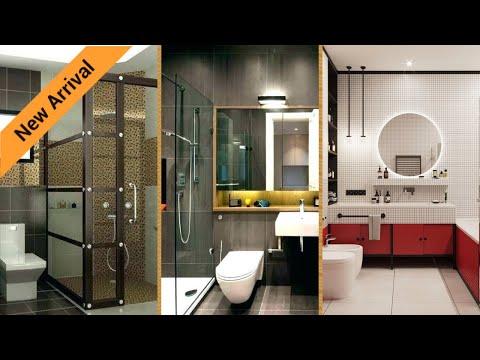 Small Bathroom Ideas||Modern Bathroom Designs 2021