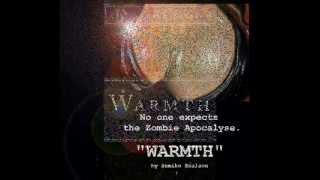 Warmth Book Spot