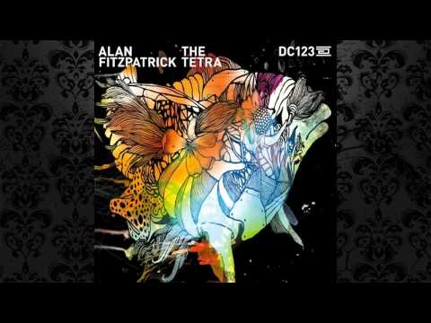 Alan Fitzpatrick - The Tetra (Original Mix) [DRUMCODE]