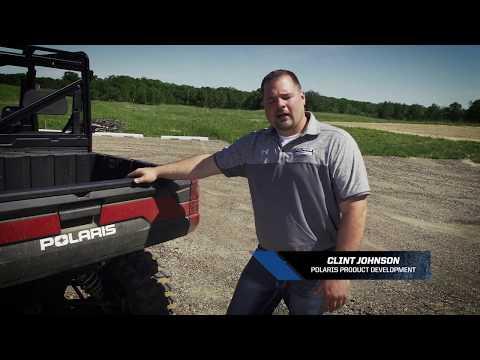 Polaris CV Boot Repair Kit | Polaris Off-Road Vehicles