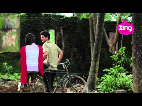 Pyaar Tune Kya Kiya - Season 01 - Episode 11 - August 1, 2014 - Full Episode