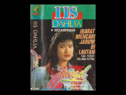 IIS DAHLIA  - JUNED (1989)