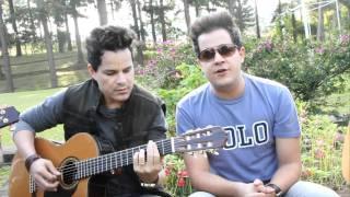 Baixar Faz tempo acústico - João Neto e Frederico