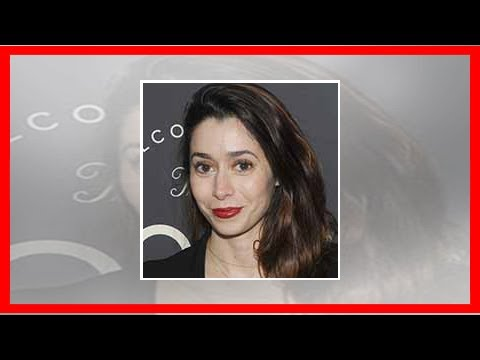 Breaking News | Cristin Milioti relishes the captain's chair in 'Black Mirror' episode 'U.S.S. Call