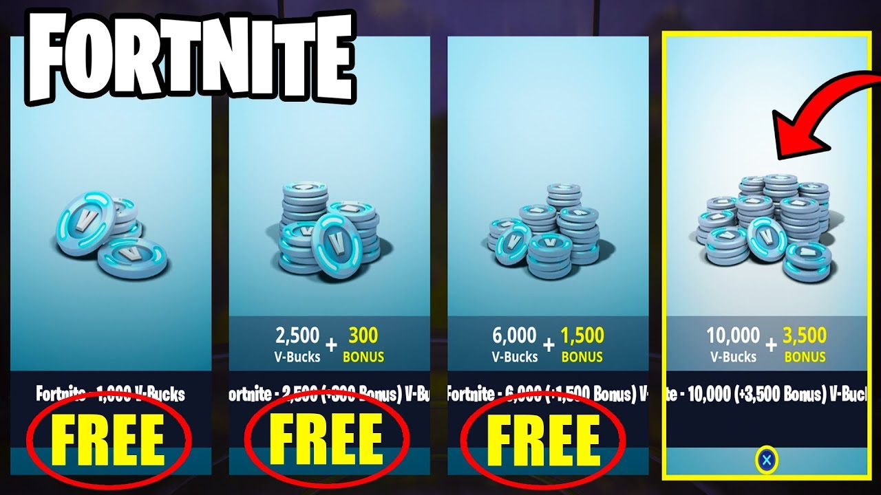 how to unlock free v bucks in fortnite new battle pass season 3 info fortnite battle royale - how much does vbucks cost in fortnite