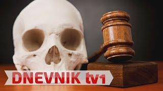 Smrtna kazna u RS - besmislica na putu ka EU