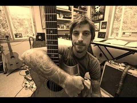 Jason Truby - Addicted