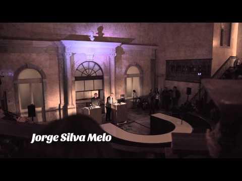 Best Of - Lisbon & Estoril Film Festival - 2013