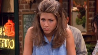 Controversial Moments On Friends No One Can Ever Forget