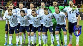 Сборная России выступит на чемпионате мира под флагом СБР и гимном IBU