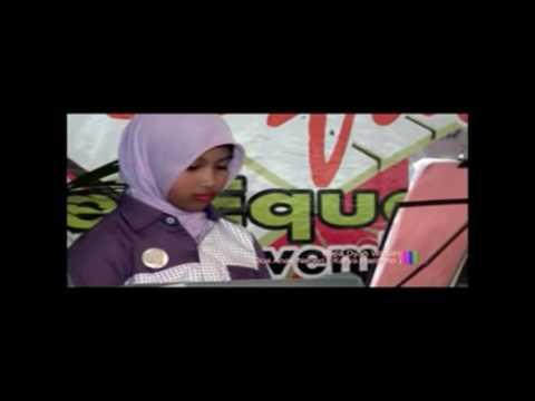 Doa Anak Negeri; Karya Donny Hardono, Najla Dyah Wijdani,