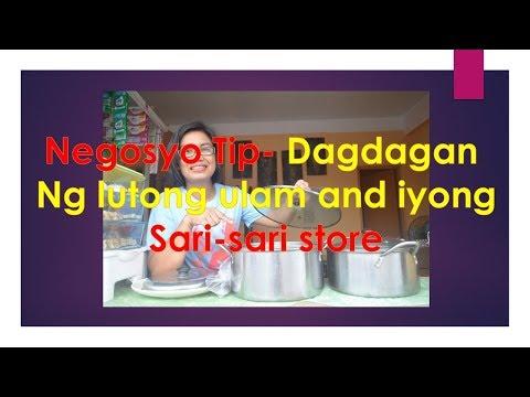 Extrang Kita Ba Hanap Mo Kahit Nasa Bahay Ka Lang? Tara Na! from YouTube · Duration:  3 minutes 6 seconds