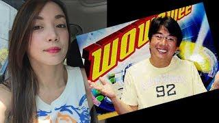 Remember LUNINGNING ng Wowowee Noon? Tingnan Niyo Kung Anong Buhay Meron Siya Ngayon!