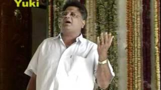 Duniya Me Dev Hajaron Hain [Hindi Hanuman Bhajan] by Jai Shankar Chaudhary