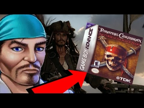 The black pearl book synopsis game