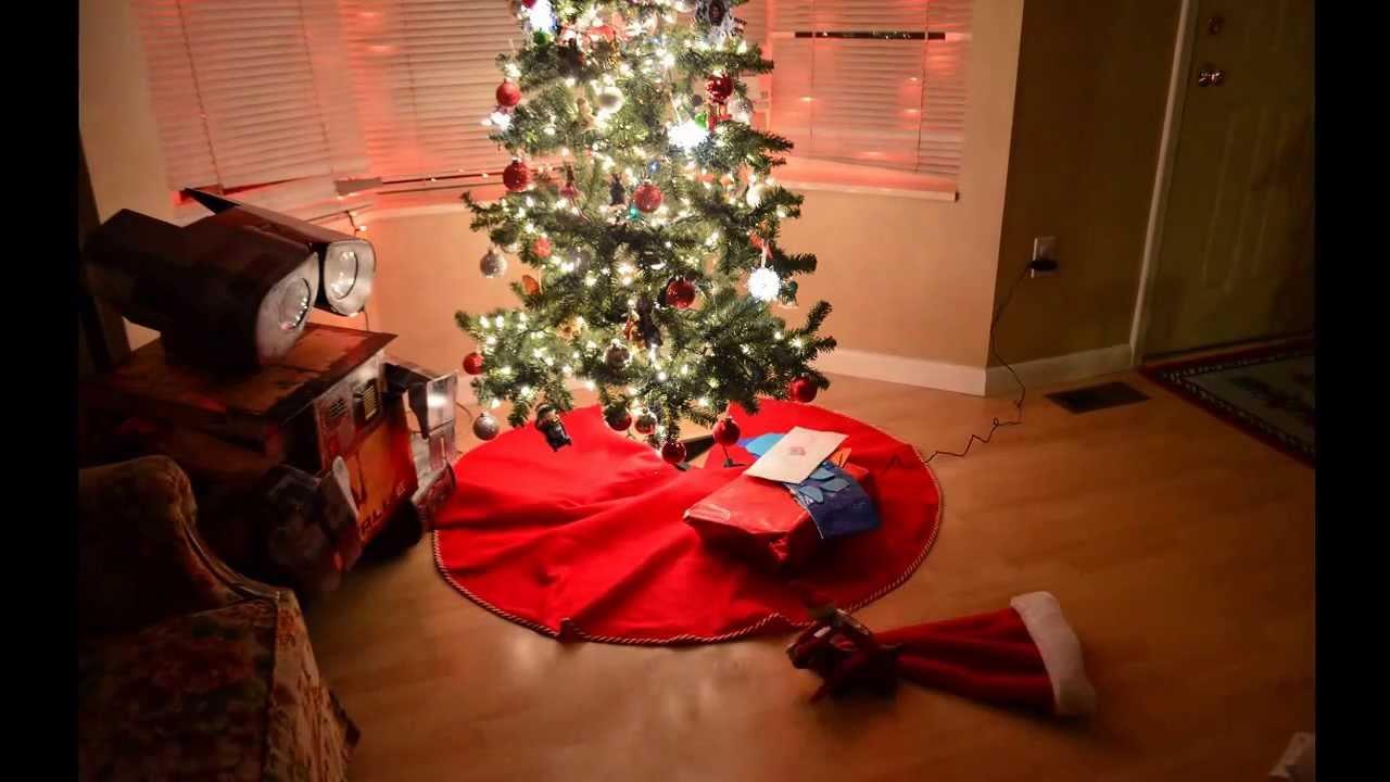 Top 50 elf on the shelf ideas i heart nap time - Top 50 Elf On The Shelf Ideas I Heart Nap Time