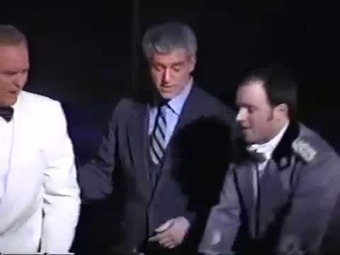 Download Dirty Rotten Scoundrels - Broadway 2005