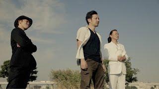 短編映画「なつかしい別れ」 / 主題歌「砂時計」 松永明子