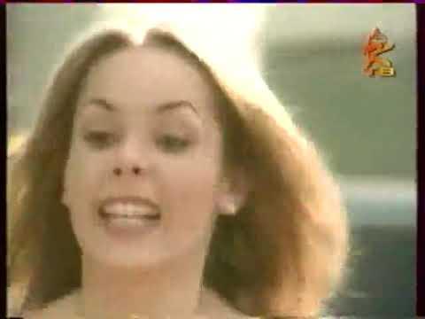 Запретная любовь/ 7 серия/ Сериал/ Венесуэла/ 2001 год